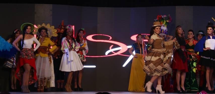 Bolivia-moda-2018-Fashionistas-La-Paz
